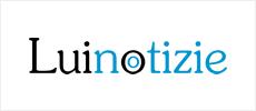 Luinonotizie.it