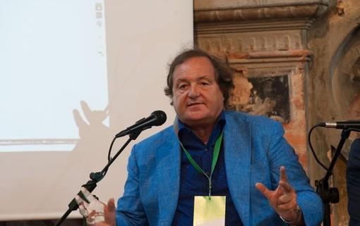 Gigi Farioli sempre più vicino ad una candidatura a sindaco di Busto