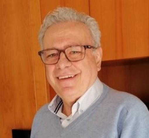 Accam: per il candidato sindaco del Pd le priorità sono diventate partecipazione e conoscenza del piano industriale della newco
