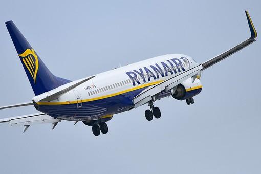Duemila nuovi piloti in tre anni: servono a Ryanair in ragione dell'acquisizione di nuovi aeromobili