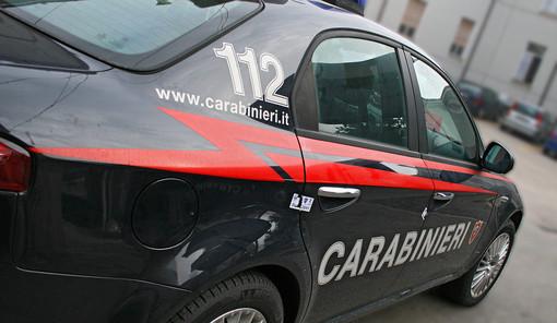 Castiglione Olona, l'abitazione è invasa dal fumo: i carabinieri sfondano la porta e salvano un'anziana