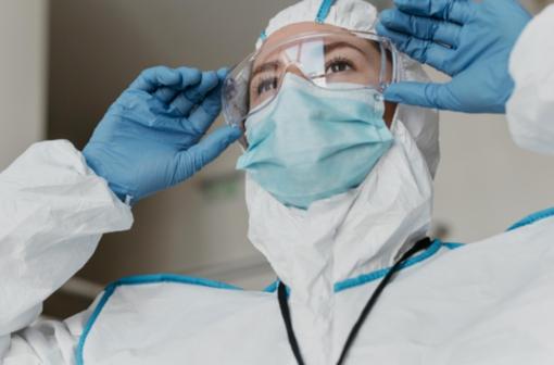 Coronavirus, in provincia di Varese 36 contagi. In Lombardia 369 casi e una vittima