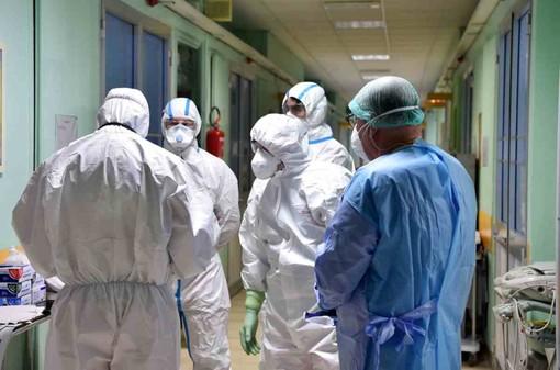 Coronavirus, in provincia di Varese 162 contagi. In Lombardia 3.003 casi e 74 vittime