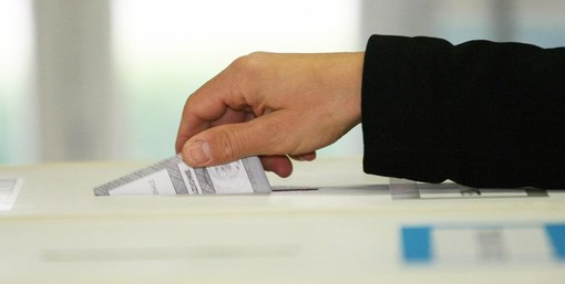 Inizia l'ultima settimana prima del ballottaggio. Il Pd di Varese: «Dare continuità ai progetti intrapresi»