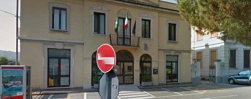 Leggiuno, il sindaco Parmigiani annuncia la sua ricandidatura