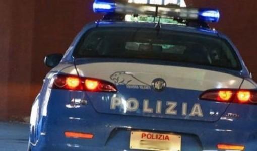 Botte al padre malato e stalking verso un'infermiera dell'ospedale di Gallarate: arrestato dalla polizia