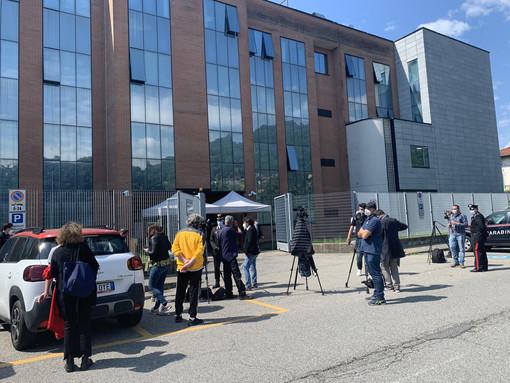 Fermi non convalidati dopo la tragedia del Mottarone, la Procura di Verbania ha presentato il ricorso