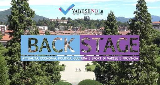 Il mercato immobiliare di Varese e del Varesotto ai tempi del Covid: #Backstage ospita gli operatori del settore