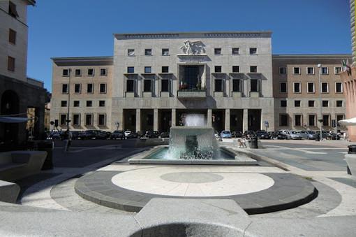Crisi aziendali e sovraindebitamento: l'aiuto alle Pmi della Camera di Commercio di Varese