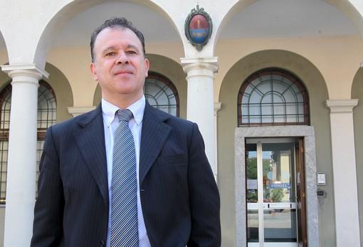 Piace a cittadini e imprese lo sportello Ecobonus 110% di Aime Varese: superati i 100 accessi