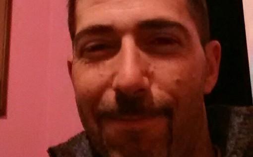 Giuliano Predolini aveva 44 anni