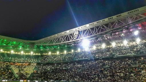 Per i prossimi 3 anni 10Bet sarà il nuovo betting partner della Juventus