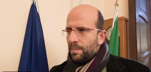 Induno Olona, il sindaco replica alla minoranza: «Irricevibile la proposta di svolgere il consiglio comunale di persona»