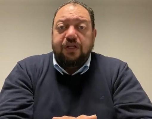 Classifica sulla qualità della vita. Il sindaco di Casciago critica Galimberti: «Si prende meriti che in realtà spettano a tutti i Comuni della nostra provincia»