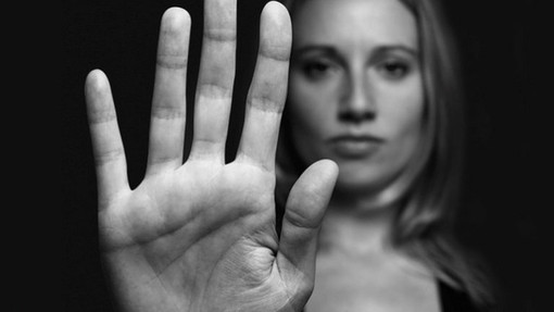 La Commissione Sanità di Regione Lombardia ha approvato il piano di prevenzione e lotta contro la violenze sulle donne