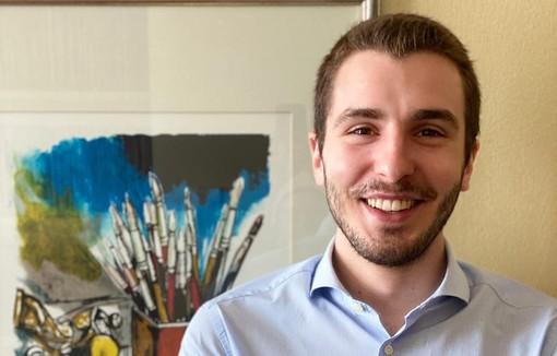 Luca Boldetti (Varese per Bianchi sindaco): «Sulle scuole Galimberti ha detto solo falsità»