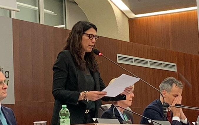 Piano Marshall, ecco i 255 interventi finanziati in provincia di Varese