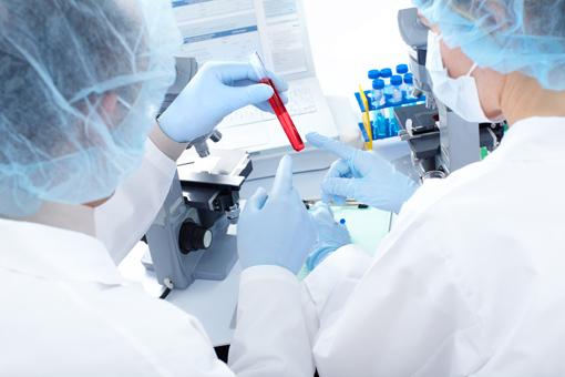 L'inchiesta. Test sierologici in Val Seriana, il 41% ha avuto il Coronavirus