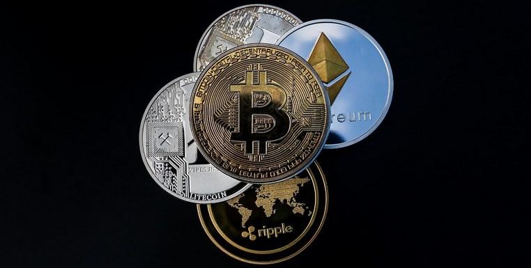 Bitcoin e criptovalute: come funziona un exchange per la compravendita - Wired