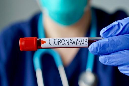 Coronavirus, comune per comune i dati dei contagi in provincia di Varese al 15 settembre