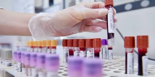 Primo caso di Coronavirus anche a Vedano Olona