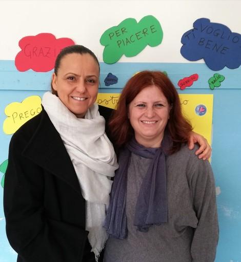 Coronavirus, dal Piemonte la proposta per i bimbi: «Ecco cosa fare nei giorni in cui si è a casa da scuola»