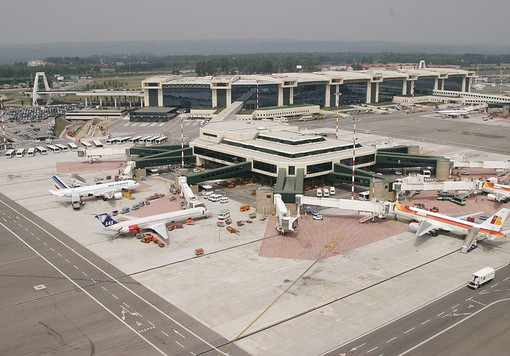 400 milioni per il sistema aereo e aeroportuale, Bianchi: «La voce di Varese è arrivata fino a Roma»