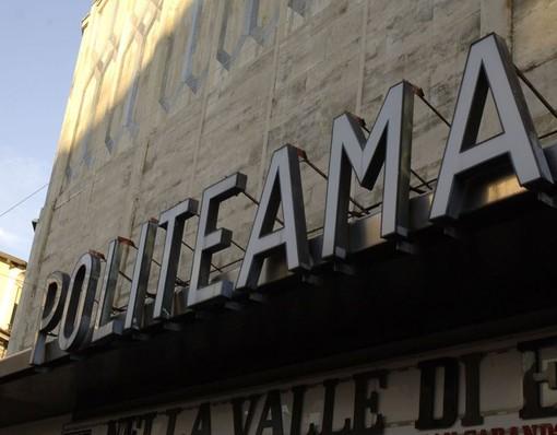 Nuovo teatro nell'ex Politeama, la Lega di Varese dice no