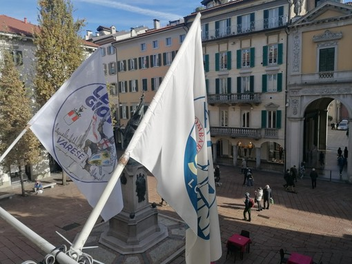 Sicurezza e degrado in via Veneto, la Lega chiede un presidio fisso delle forze dell'ordine