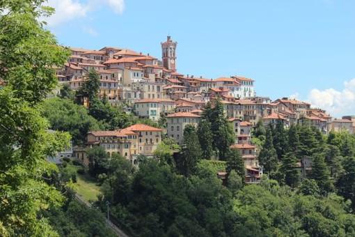 Ponte di San Vittore a Varese, pronti i controlli: Schiranna e Sacro Monte osservati speciali