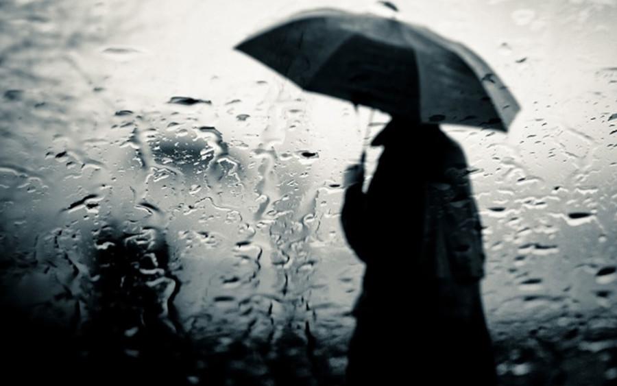 Piogge intense fino a lunedì spazzeranno via il clima secco. Da martedì torna l'anticiclone
