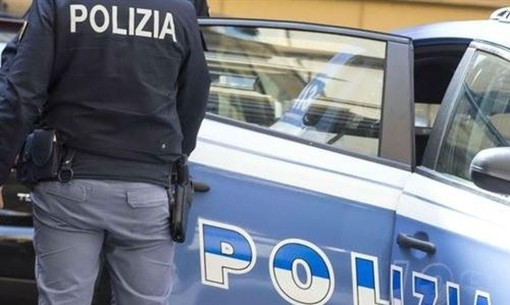 Truffa anziano e gli sottrae 80mila euro, gallaratese arrestata a Pavia