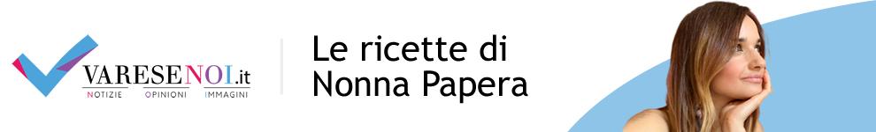 Varesenoi
