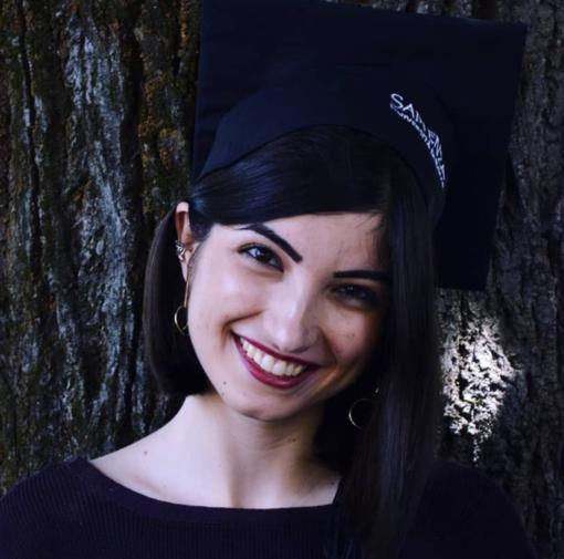 Tragedia Mottarone, la famiglia di Serena Cosentino dona 3 mila euro al Cnr di Pallanza dove lei lavorava. «Non amava gli sprechi ma l'acqua dolce, avrebbe voluto così»