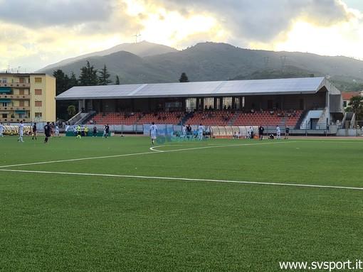 Sport e Green Pass. La Gazzetta Ufficiale conferma l'obbligatorietà per accedere agli impianti sportivi, in zona bianca capienza consentita al 50%