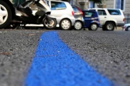 Varese, l'appello di un cittadino al Comune: «Mia moglie lavora ai tempi del Coronavirus, è possibile rendere gratuiti i parcheggi?»