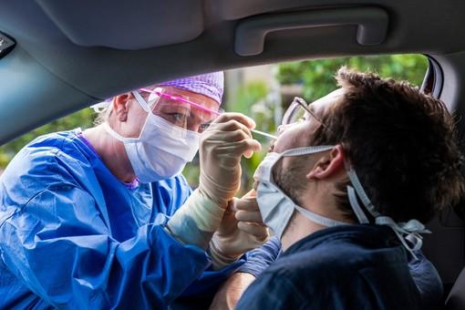 Coronavirus, in provincia di Varese 125 contagi. In Lombardia 1.154 casi e 22 vittime