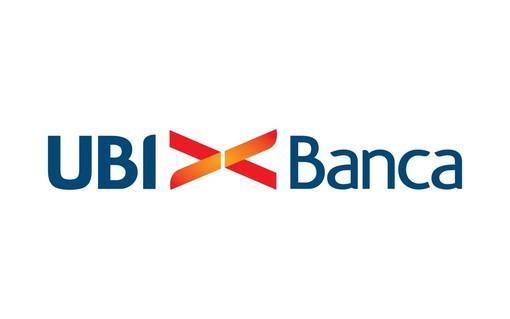 UBI Banca, nel 2019 erogati nel Nord Ovest finanziamenti per oltre 1 miliardo di euro