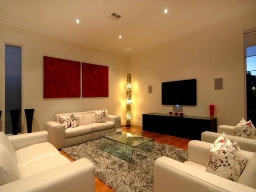 Illuminare un piccolo appartamento: 5 pratici consigli