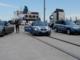 Trafficanti di eroina dalla Turchia all'Italia, una succursale della banda scoperta nel Varesotto: quattro arresti in provincia