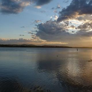 Cosa vogliono davvero i varesini? Il turismo e un lago di nuovo balneabile