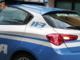 Gallarate, bloccate dalla polizia due ragazze sospette. Una era ricercata per furto aggravato