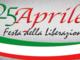 Il circolo del Pd di Laveno e Gemonio: «Un fiore sotto le lapidi e le targhe dedicate ai partigiani»