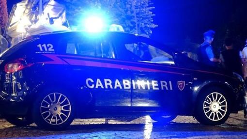 Controlli nei locali notturni a Varese e provincia: quattro denunce e multe per 130mila euro