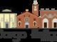 Castiglione Olona: Ugo Marelli confermato presidente dell'associazione Borgo Antico
