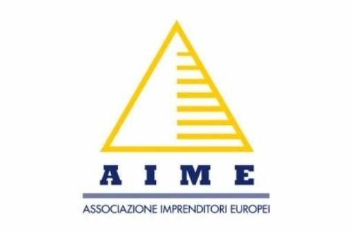 Aime Varese apre uno sportello del credito: «Al servizio delle imprese ma anche di professionisti e cittadini»