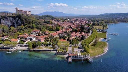 Stagione turistica positiva ad Angera e non è ancora finita: tanti gli eventi in programma a settembre