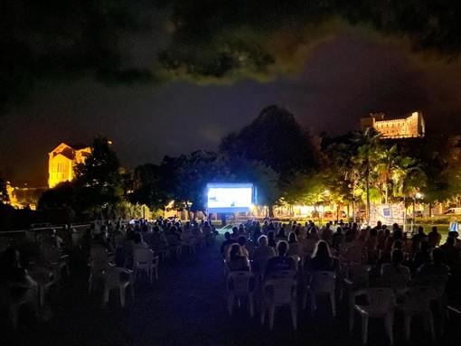 Riparte il turismo ad Angera con un'estate piena di eventi