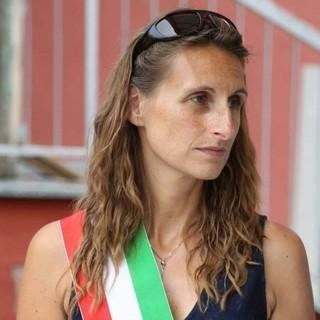 «Perseveranza, sensibilità e una visione innovativa»: ecco il valore aggiunto della donna secondo Jenny Santi