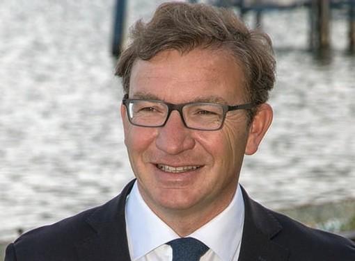 Elezioni, Pellicini (FdI): «Ottimi risultati in provincia di Varese. Apriamoci e nuove energie»